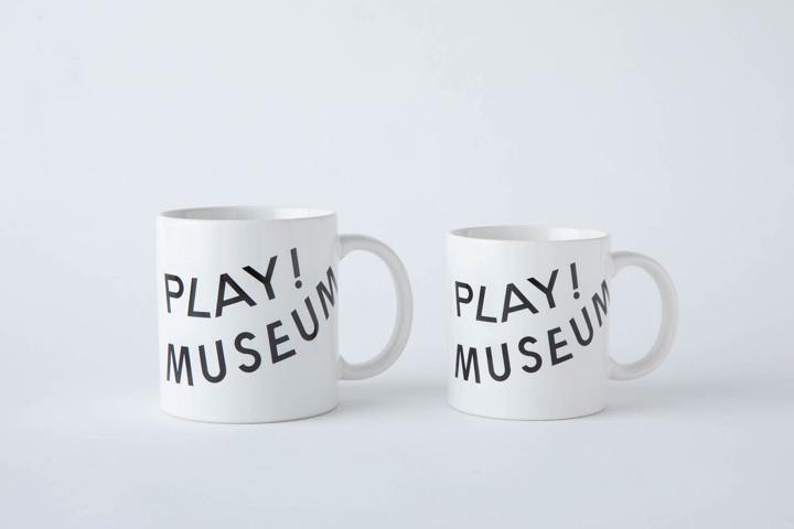 play museum