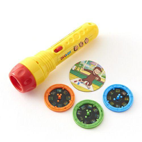 遊んで楽しい!玩具