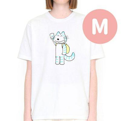 【11ぴきのねこ】ファッション